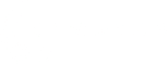 Camosun logo